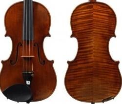 kensu_vsa_2010_violin